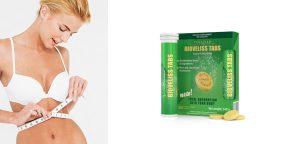 Bioveliss Tabs цена