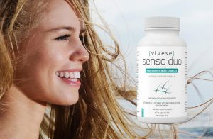 Vivese Senso Duo Capsules мнения