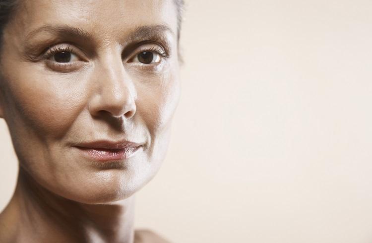 5 начина да се отървете от бръчките