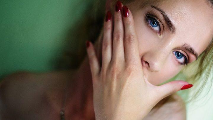 Всичко, което трябва да знаете за псориазис