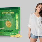 Bioveliss Tabs – цена, аптека, къде да купя, лекарство, коментари