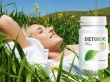 Detoxic mneniya