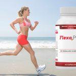 Flexa Plus New – мнения, съставки, отзива
