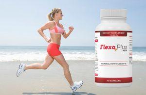Flexa Plus New mneniya
