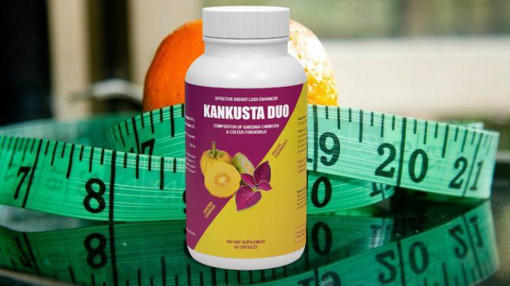 Kankusta Duo – коментари, форум, отзива, къде да купя