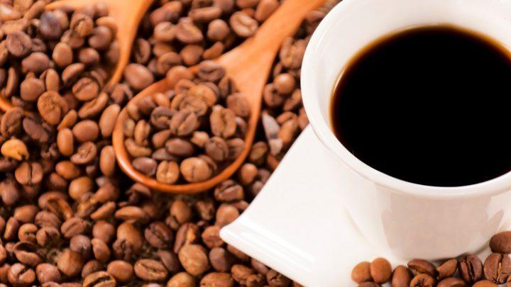 Black Latte – мнения, съставки, къде да купя, форум