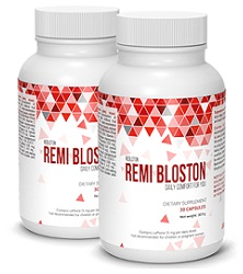 Remi Bloston цена