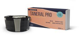 Taneral Pro цена