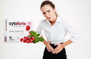 Cyto Forte мнения