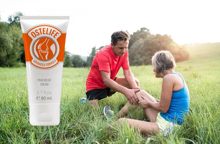 Ostelife Premium Plus – отзива, коментари, мнения
