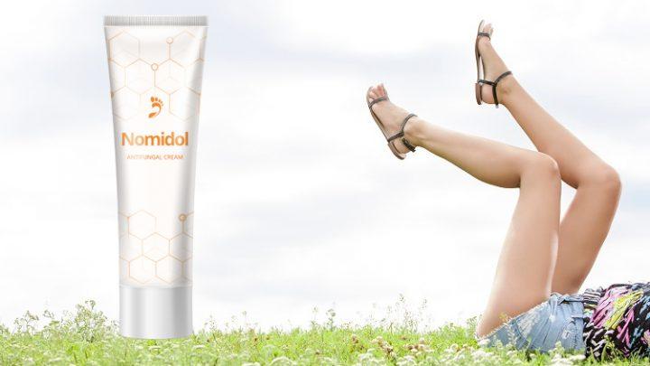 Nomidol – лекарство, отзива, мнения, форум