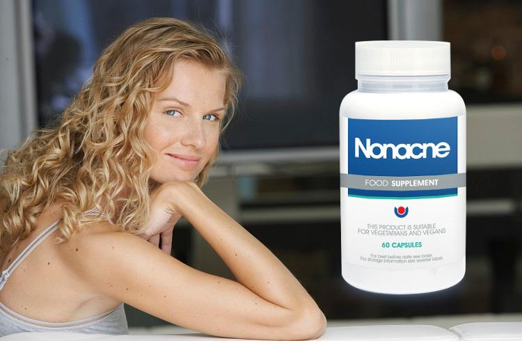 Nonacne – цена, аптека,  къде да купя, форум,