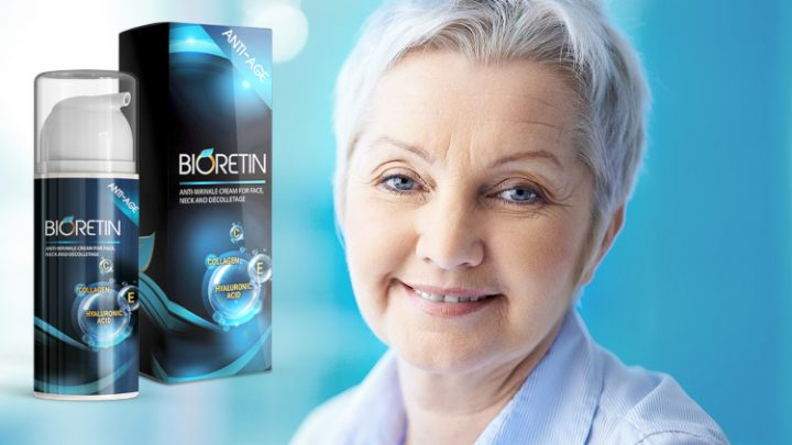Bioretin – аптека, цена, коментари, лекарство, съставки