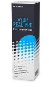 Ayur Read Pro цена