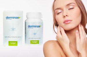 Derminax аптека