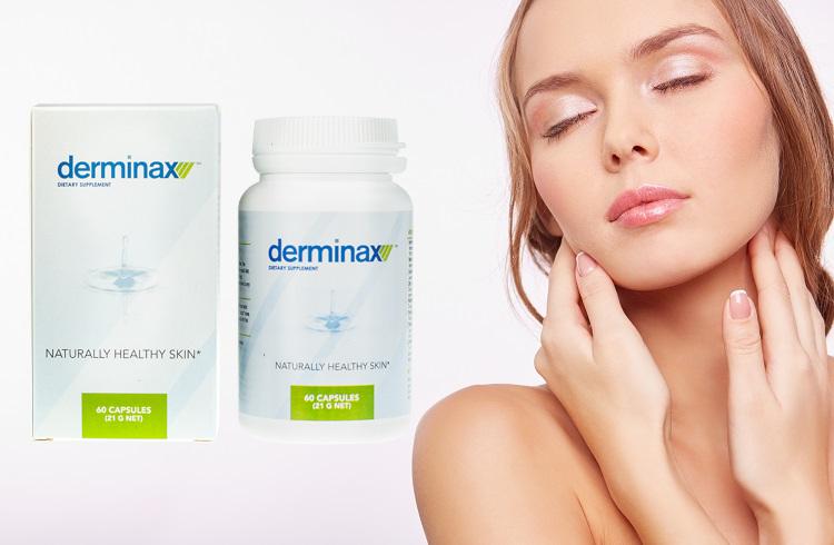 Derminax- мнения, цена, къде да купя