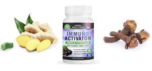 ImmunoActivator мнения