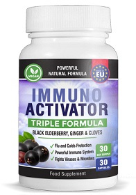 ImmunoActivator цена