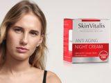 SkinVitalis аптека