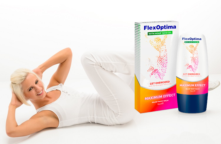 FlexOptima- къде да купя, мнения, коментари