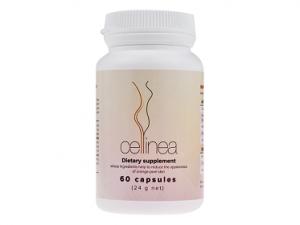 Cellinea лекарство