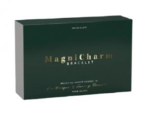 MagniCharm Bracelet аптека