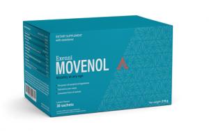 Movenol аптека