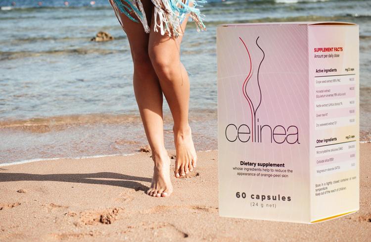 Cellinea – цена, лекарство, коментари, отзива