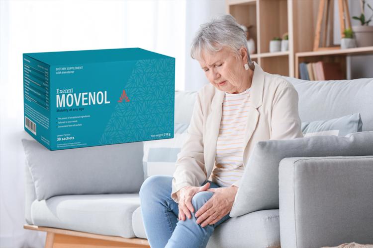 Movenol – цена, аптека, съставки, коментари