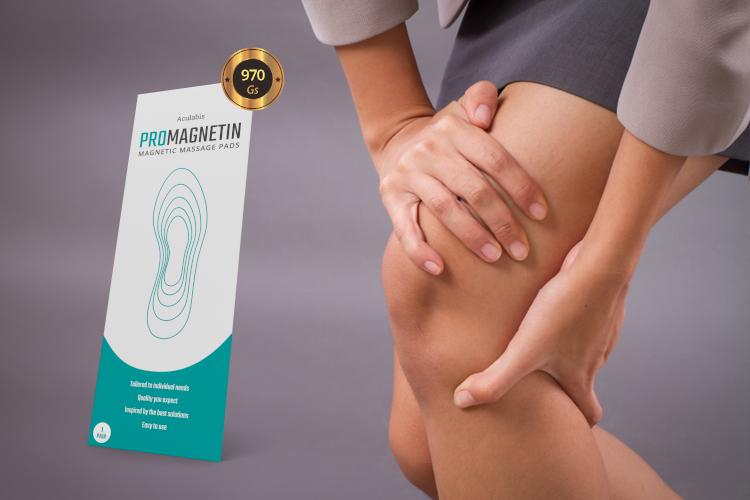 Promagnetin – мнения, коментари, лекарство, съставки