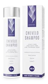 chevelo shampoo лекарство