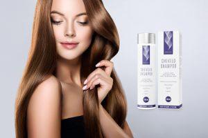chevelo shampoo мнения