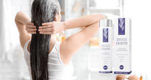 chevelo shampoo цена