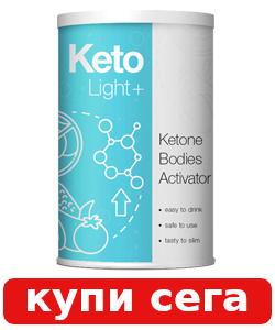 keto light+ форум