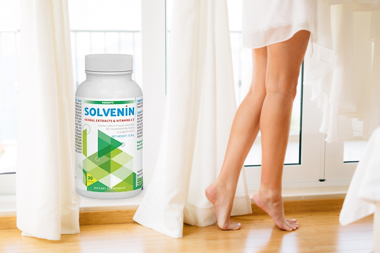 Solvenin – цена, форум, лекарство, отзива