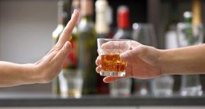 alkotox цена